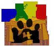 4paye logo