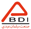 abdifurniture.com logo