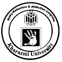 logo for 1arckhu.ir