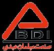 abdifurniture.com logo