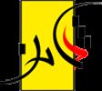 samengraph logo customer